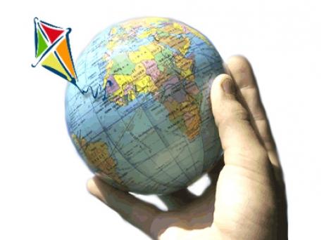 Туристское образование — ключ к открытию золотых ворот свободы