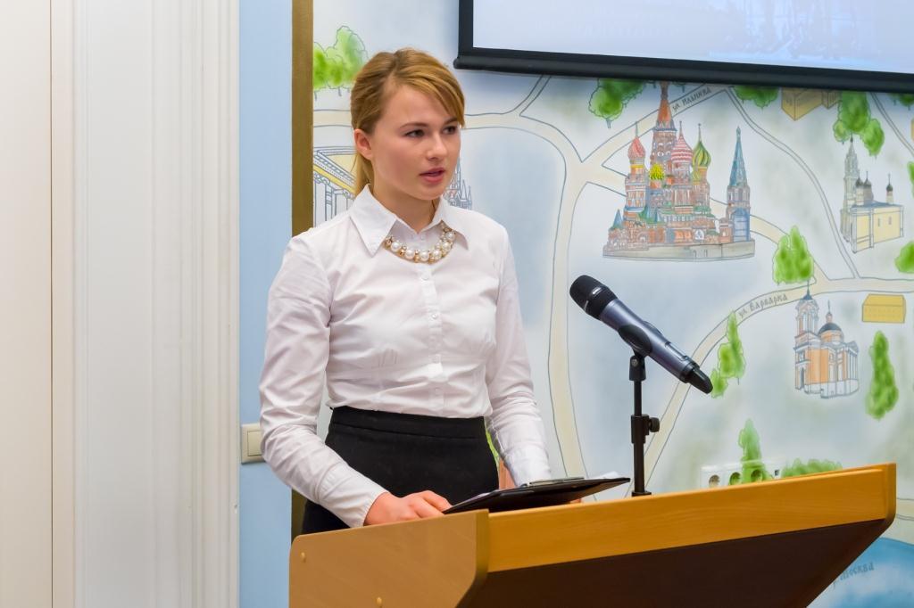 Анна Моисеева   ВКонтакте
