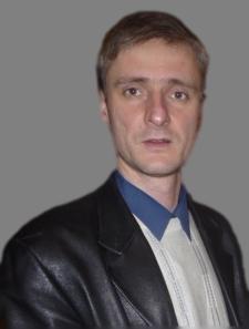 Галушкин, Александр Иванович (учёный) — Википедия | 297x225